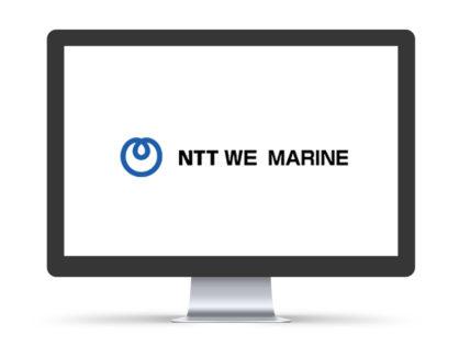 NTTワールドエンジニアリングマリン株式会社